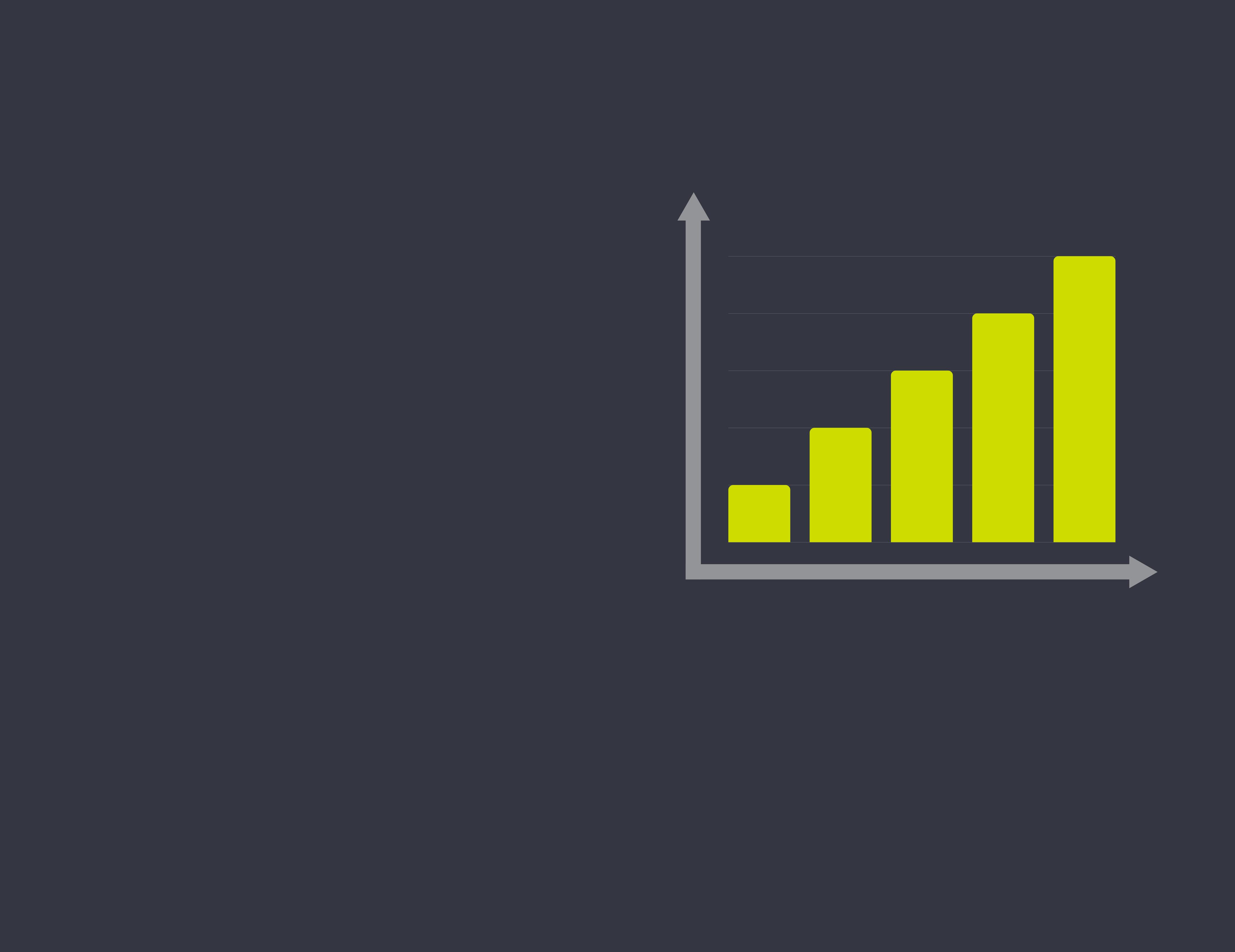 google analytics and social media metrics graph randi digital