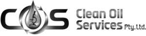 clean-oil-services-logo-greyscale